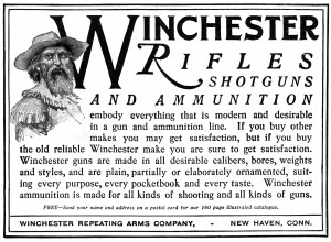 Winchester_Repeating_Arms_Co._ad_1900