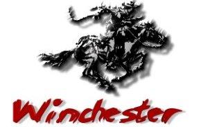 winchester-logo-290